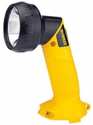 Аккумуляторный фонарь DeWalt DW 902