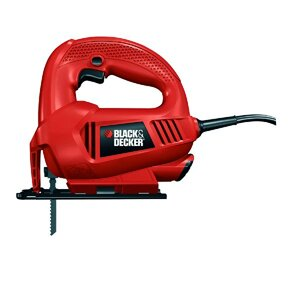 Лобзик Black&Decker KS 700PEK